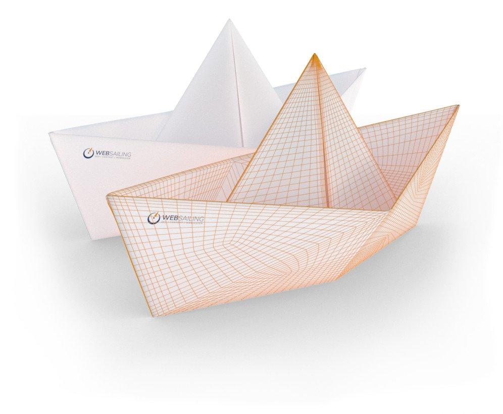Content Marketing Siegen 3D-Grafiken