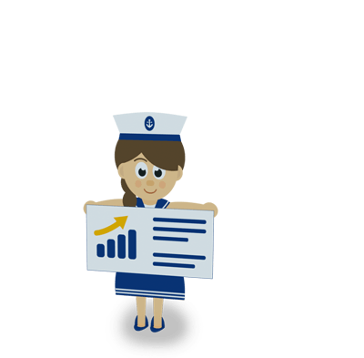 Adwords Partner Siegen Umsatzsteigerung