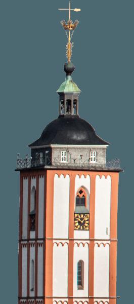 Webdesign aus Siegen & Olpe