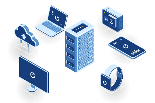 Wordpress Hosting Siegen & Olpe